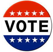 Commissioner Election December 13th